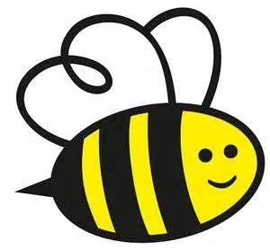 300x278 Bumblebee Clipart 9 Baby Bumble Bee Clip Art Clipart Recipes