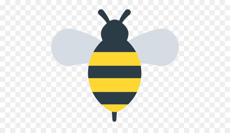 900x520 Honey Bee Emojipedia Propolis