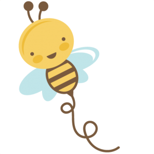 300x300 Scrapbooking Spring Svg Scrapbook Bees On Bumble