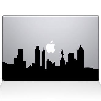 330x330 Skyline Macbook Decals Decal Guru