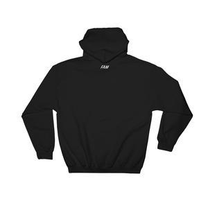 300x300 Silhouette Sweatshirt Cloes Clothes