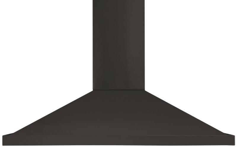 800x500 Danby Range Hood Silhouette Manual