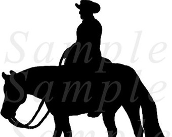 340x270 Mare Amp Foal Heart Silhouette Image Png For Making Tshirt