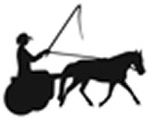 300x232 Decals Amp Signs Chrysalis Acres, Equipment For The Carriage