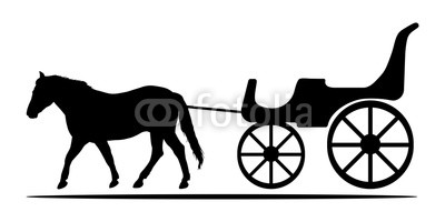 400x200 Chariot Buy Photos Ap Images Search