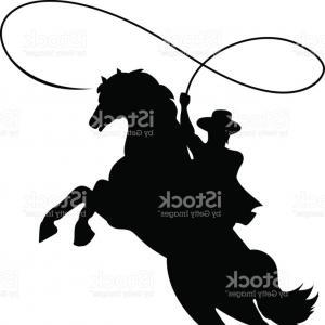 300x300 Horse Racing Jockey On Racing Horse Running To The Finish Line