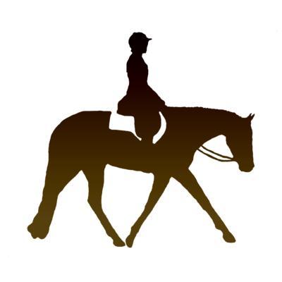 400x400 English Horse Riding Clipart Amp English Horse Riding Clip Art