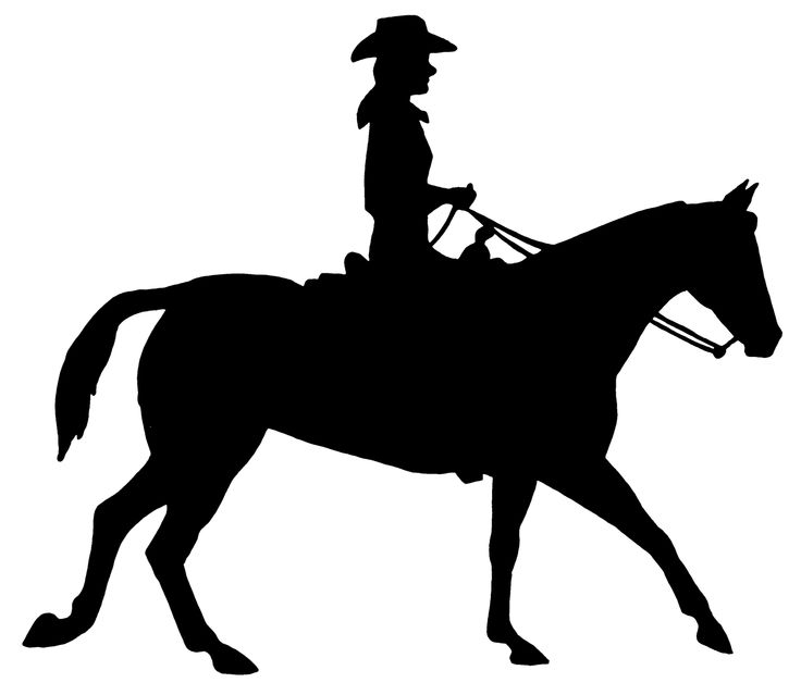 horse riding silhouette at getdrawings com free for personal use rh getdrawings com horse riding clipart black and white horse riding clipart free