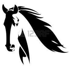 229x220 Horse Tattoo Ideas Tattoo Ideas, Tattoos