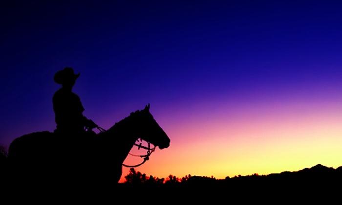 700x420 Horse Trail Rides