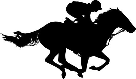 453x265 Why Horse Racing Betting Systems Don'T Work And How You Can