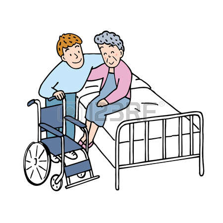 450x450 Hospital Clipart, Suggestions For Hospital Clipart, Download