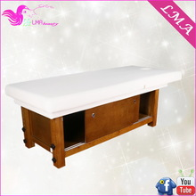 220x220 Massage Table Wholesale, Table Suppliers