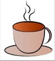 179x199 Mug Clipart Hot Tea Many Interesting Cliparts