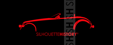 480x192 Silhouettehistory Modern Hot Rod Silhouettehistory Single Single