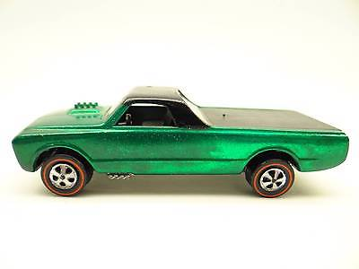 400x300 Hot Wheels Loose Collection On Ebay!