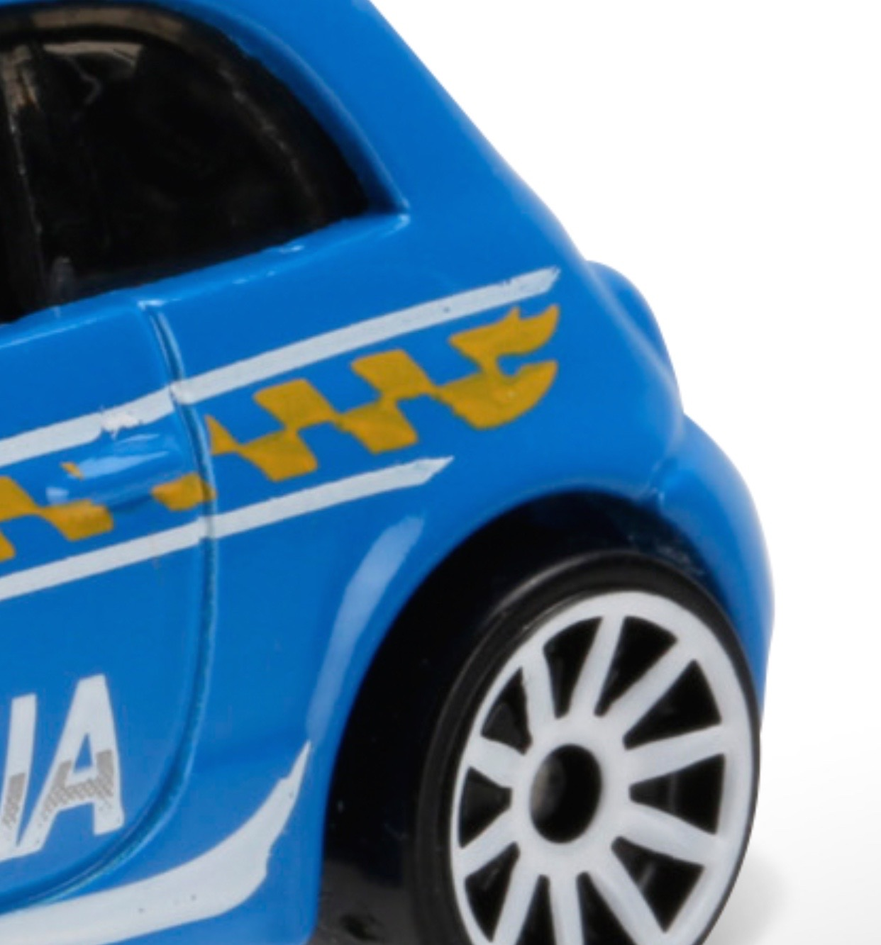 1242x1333 Is The Upcoming Hot Wheels Fiat 500 A Treasure Hunt The Lamley