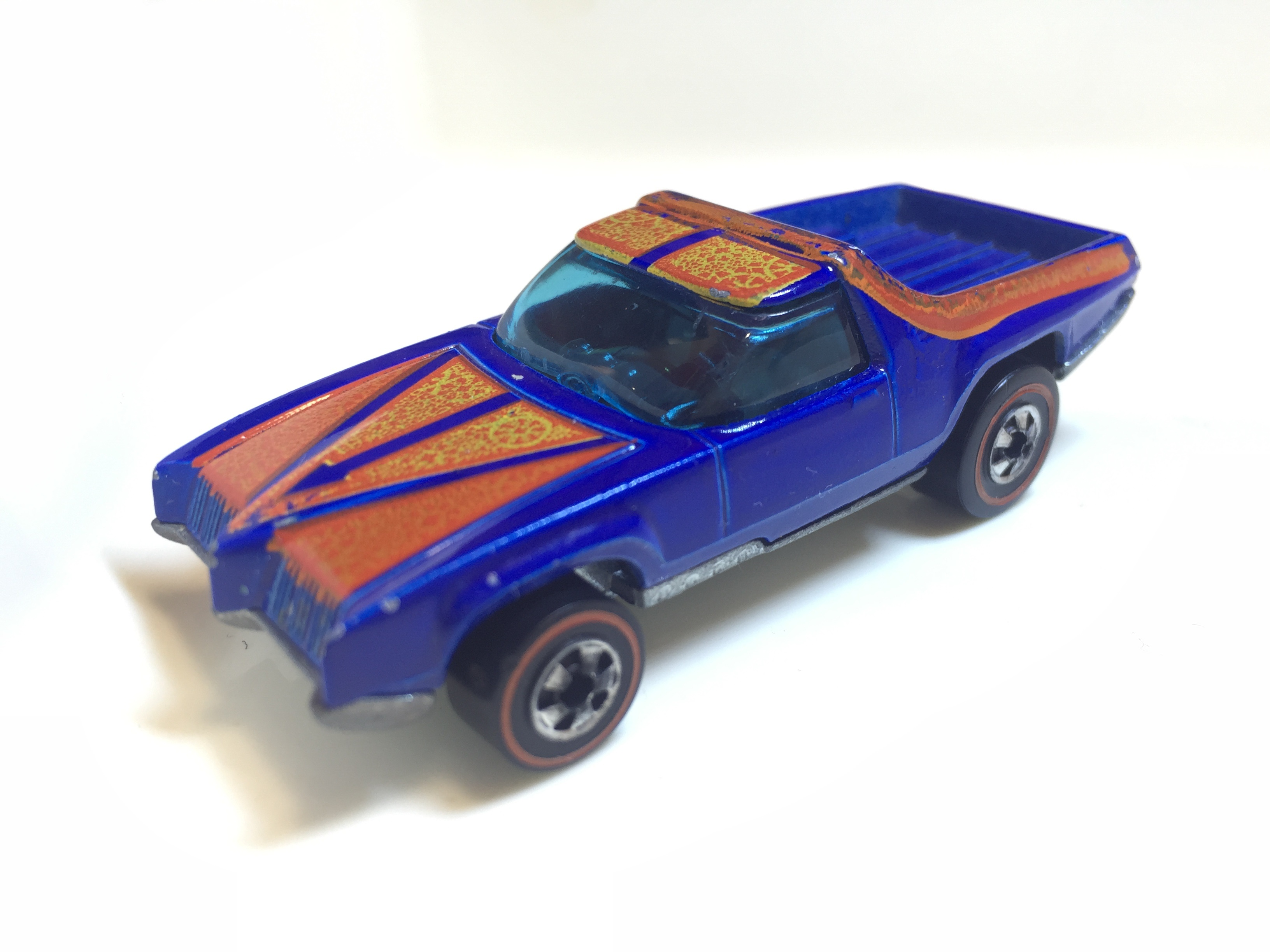3264x2448 Mr.ae Hot Wheels Talking About Articles