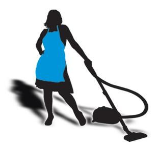 310x299 Part Time Cleaner Singapore A1