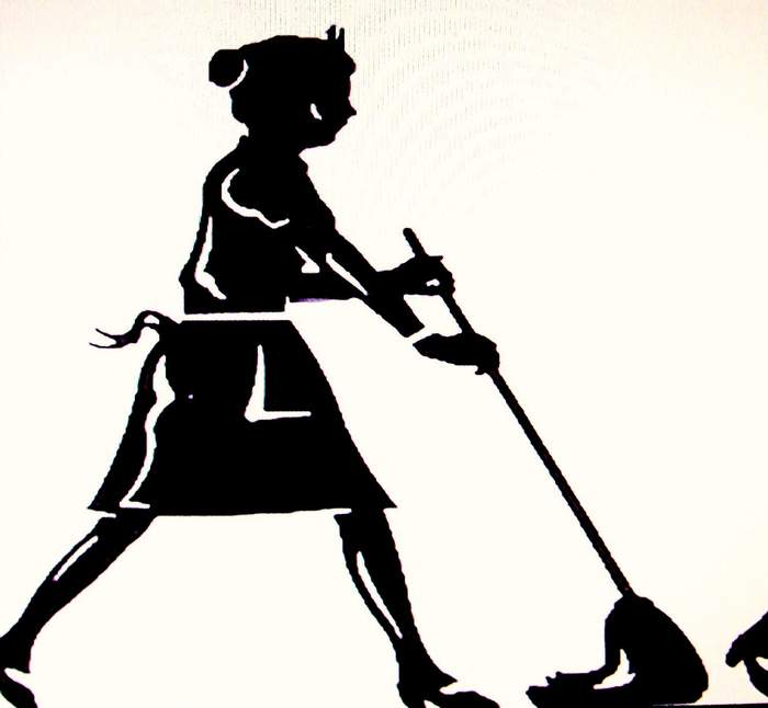 700x646 SWEEP HOME MAID CLEANING SERVICE