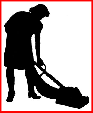 308x375 Thorough House Cleaning Amp Janitorial Services