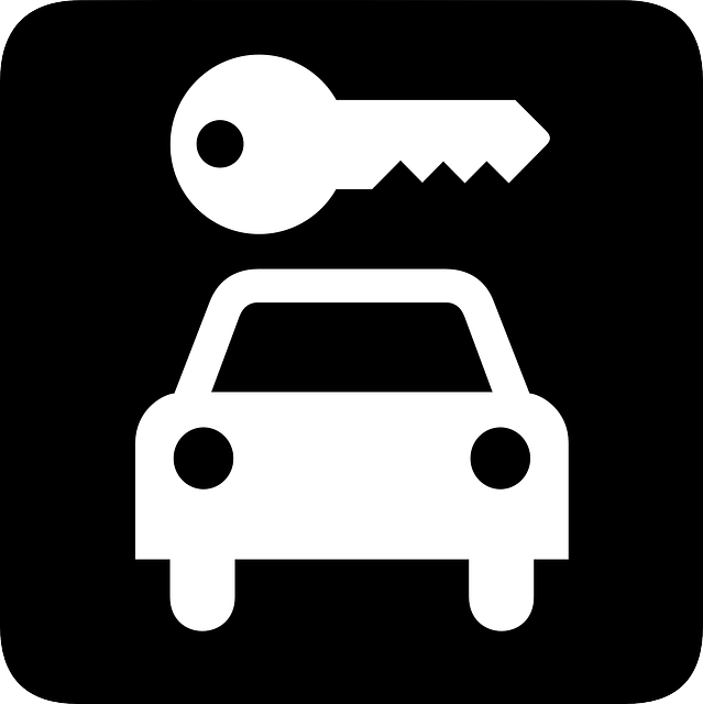 639x640 Sign, Key, Symbol, Silhouette, Car, Ride
