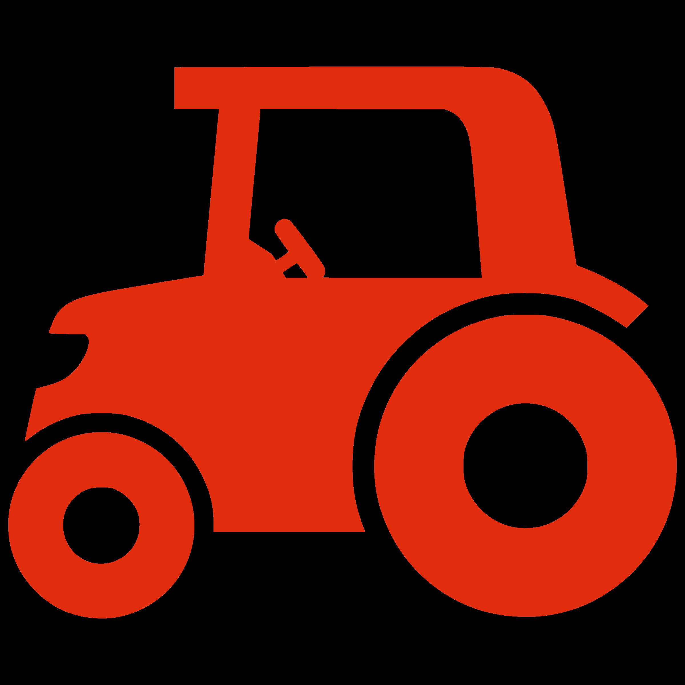 2400x2400 Tractor Silhouette Clip Art For Free 101 Clip Art