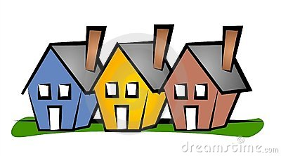 house silhouette clip art at getdrawings com free for personal use rh getdrawings com