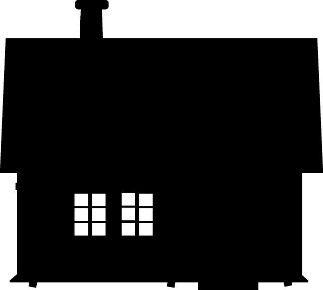 640x575 Free Image On Pixabay