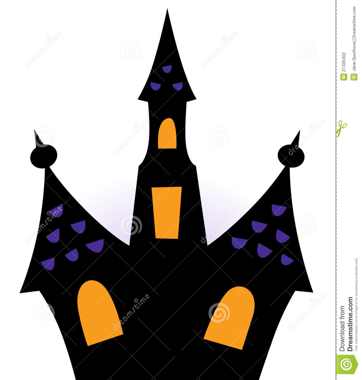 1238x1300 Haunted House Silhouette Clipart Panda