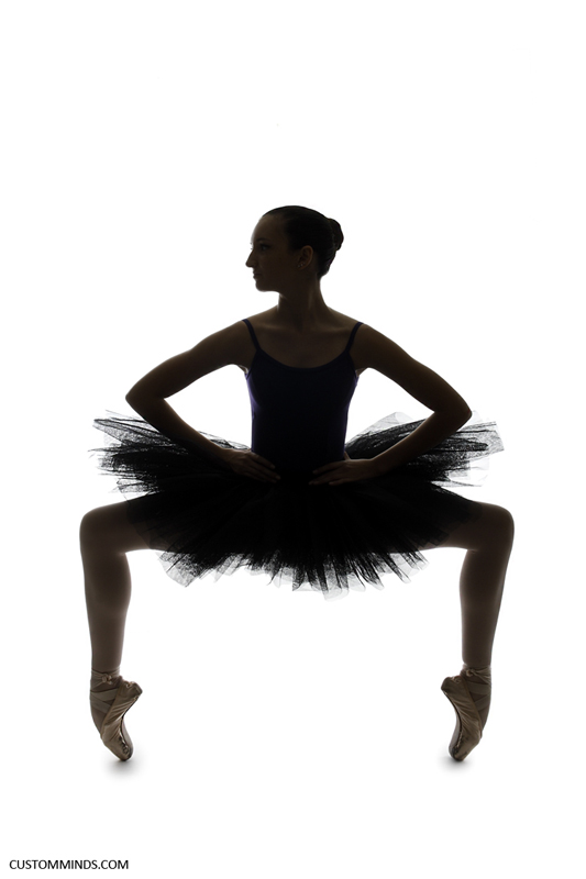533x800 Dance Amp Ballet Photographer Houston Houston Dancer Amp Ballet