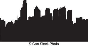 300x157 Houston Skyline Clipart Vector Graphics. 161 Houston Skyline Eps