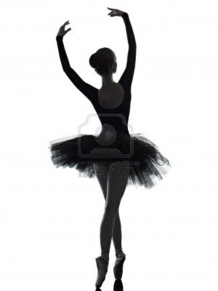 736x981 12 Best Tatoos Images On Tattoo Ideas, Ballerina