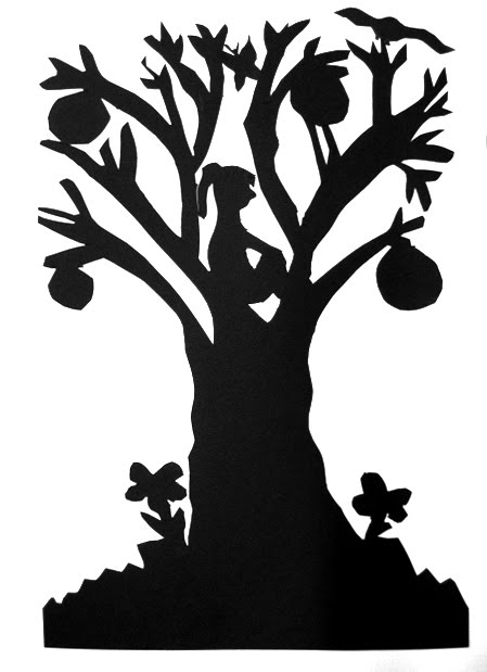 449x619 Tree Of Life Royalty Free Stock Illustration. Tree Of Life