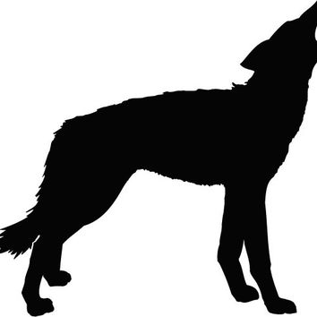 354x354 Best Coyote Howl Products On Wanelo