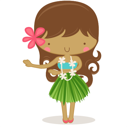 hula dancer silhouette at getdrawings com free for personal use rh getdrawings com hula dancer clip art free
