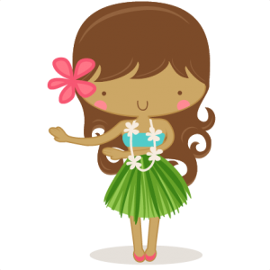 hula girl silhouette at getdrawings com free for personal use hula rh getdrawings com hula girl clipart graphics cute hula girl clipart
