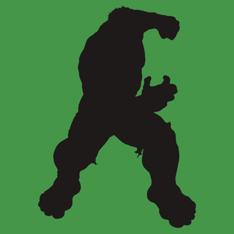 800x800 Hulk Graphics Free Download