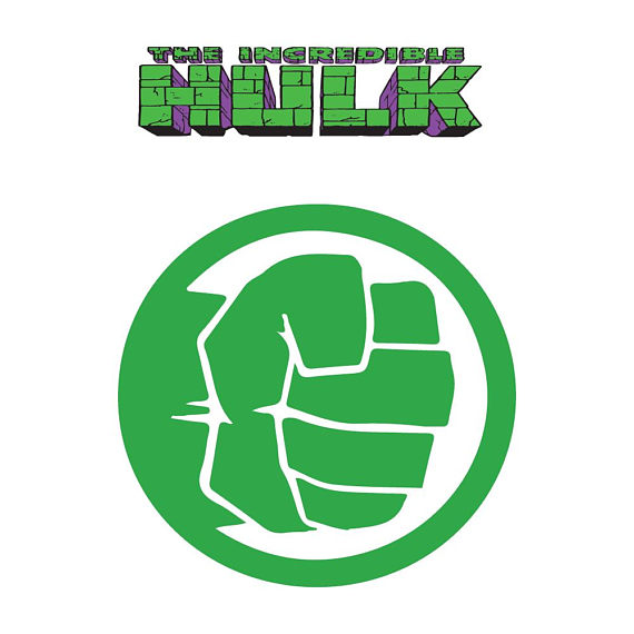 hulk silhouette at getdrawings com free for personal use hulk rh getdrawings com hulk logo vector hulk logo t shirt