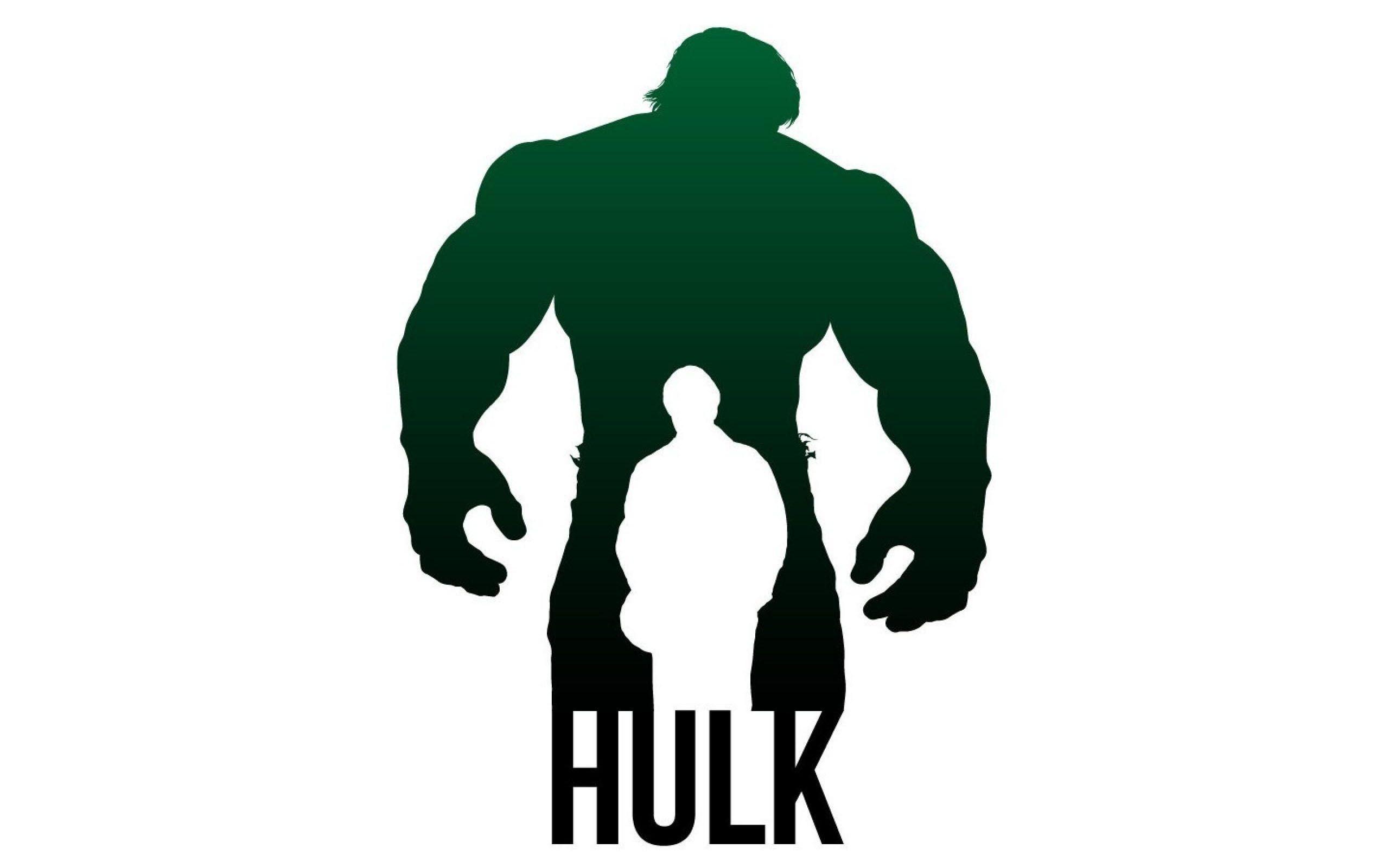 2560x1600 Wallpaper Bruce Banner The Hulk Face Marvel Comics Images For 3d