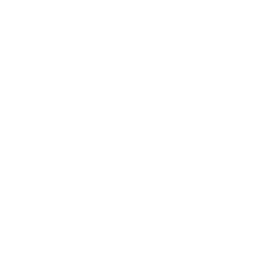 512x512 Standing Human Body Silhouette 1 Hero Town