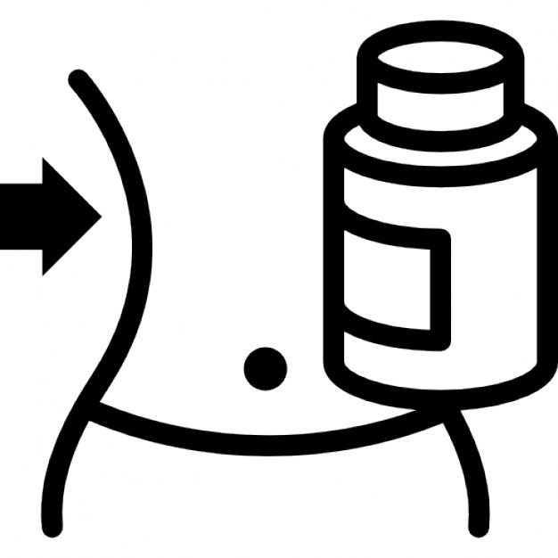 626x626 Medication To Reduce Waist Icons Free Download