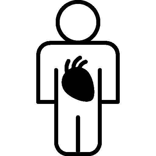 512x512 Medical, Pharynx, Head, Larynx, Human Body, Human, Body Parts