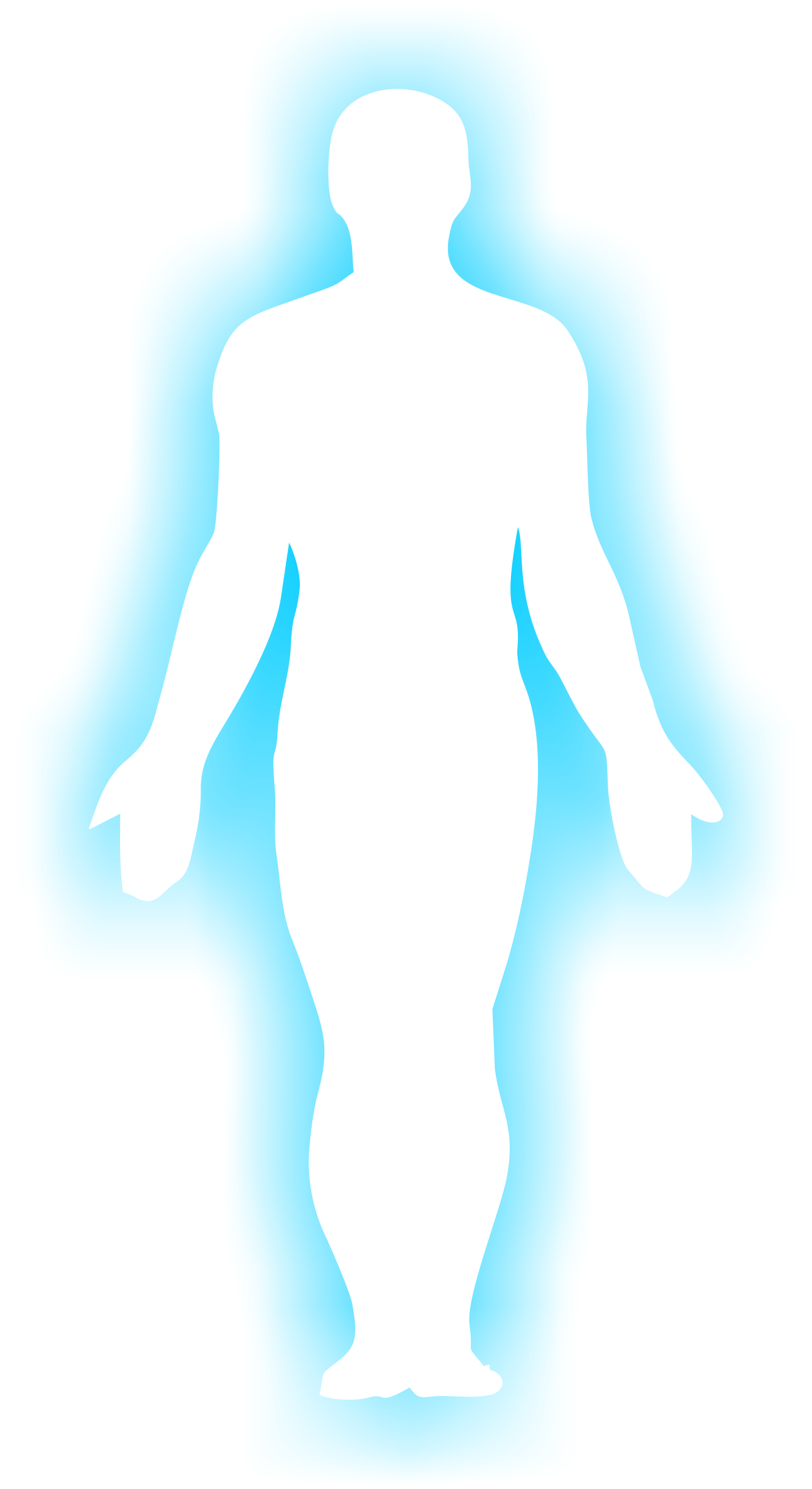 1292x2368 Human Figure Png Hd Transparent Human Figure Hd.png Images. Pluspng