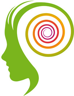 256x333 Human Head Profile Free Vector Download (3,505 Free Vector)