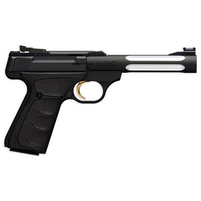 400x400 National Target Police Targets B 29 Black Targets