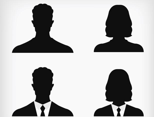 human silhouette vector at getdrawings com free for personal use rh getdrawings com human vector illustrator human vector silhouette