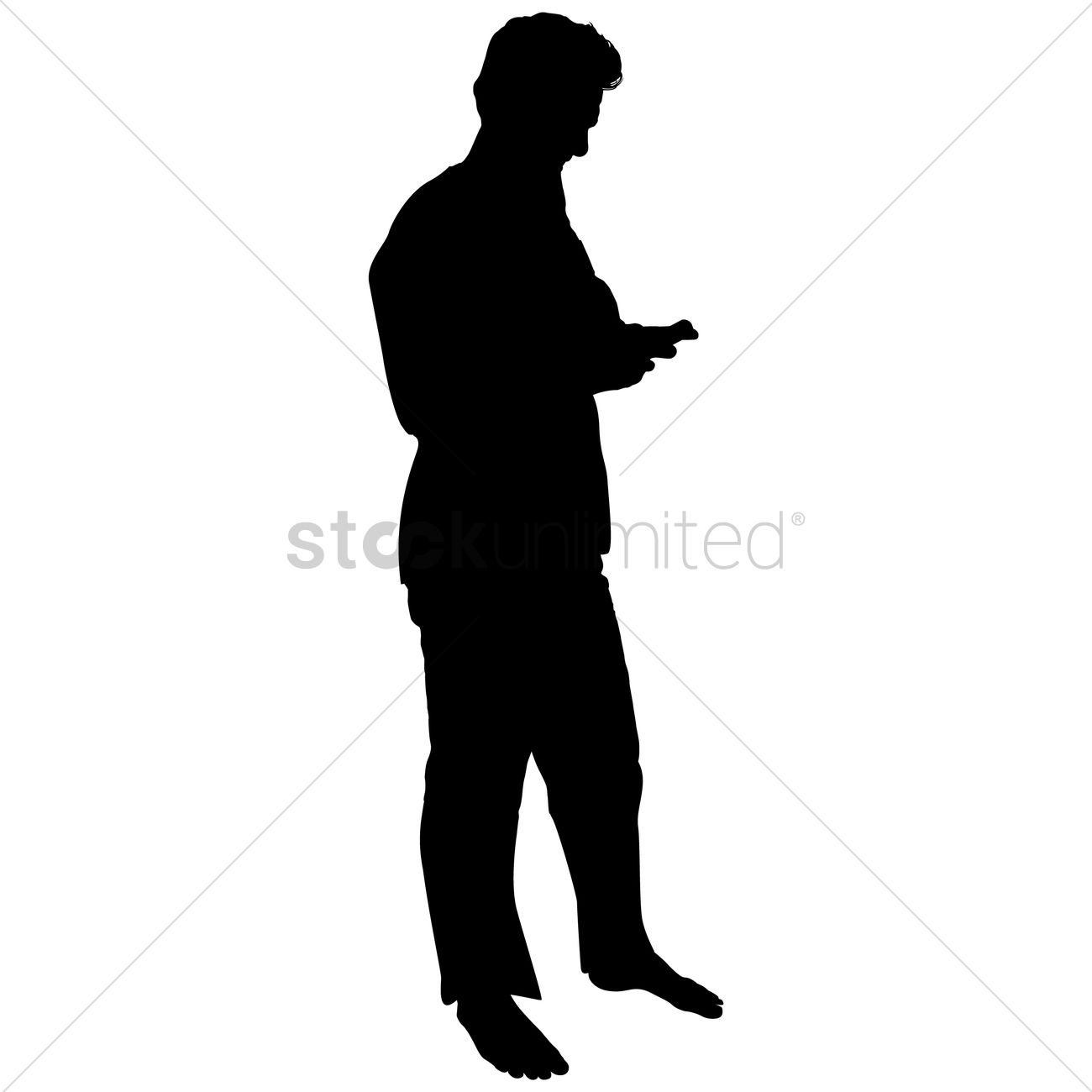 human silhouette vector at getdrawings com free for personal use rh getdrawings com human silhouette vector free download human silhouette vector free