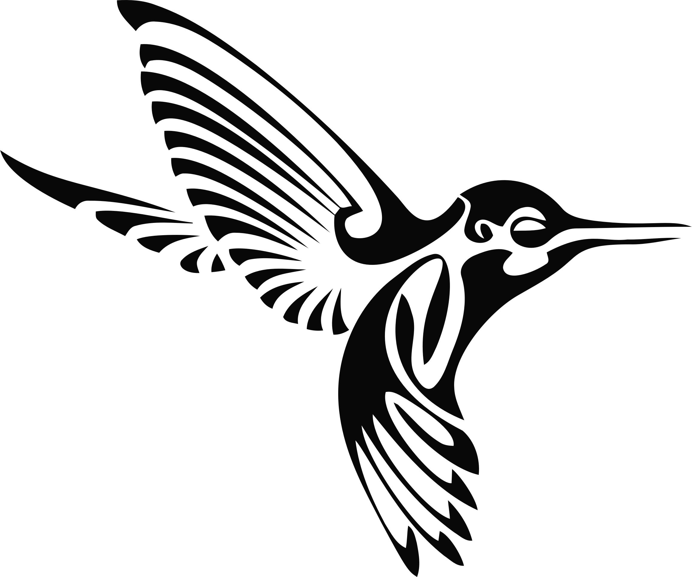 2310x1926 Free Hummingbird Icons Png, Humm Ngb Rd Images