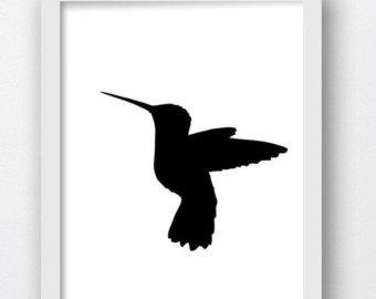 340x270 Hummingbird Pictures Etsy